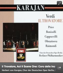 Haz click en la imagen para escuchar el coro de gitanos de Verdi