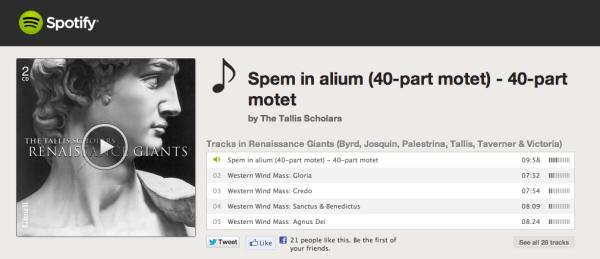 Haz click en la imagen para escucharla en Spotify