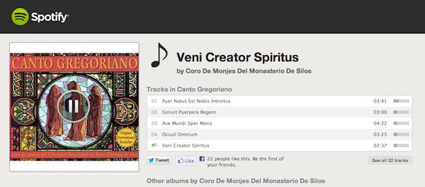 ¡Haz click en la imagen para escuchar la pieza en Spotify!