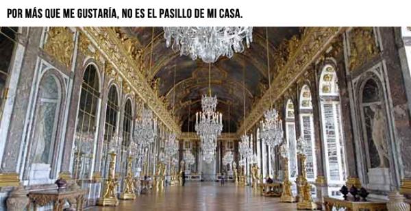 versalles_BARROCO